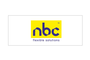 NBC Bearings Ltd